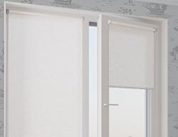 Рулонные шторы MINI классика